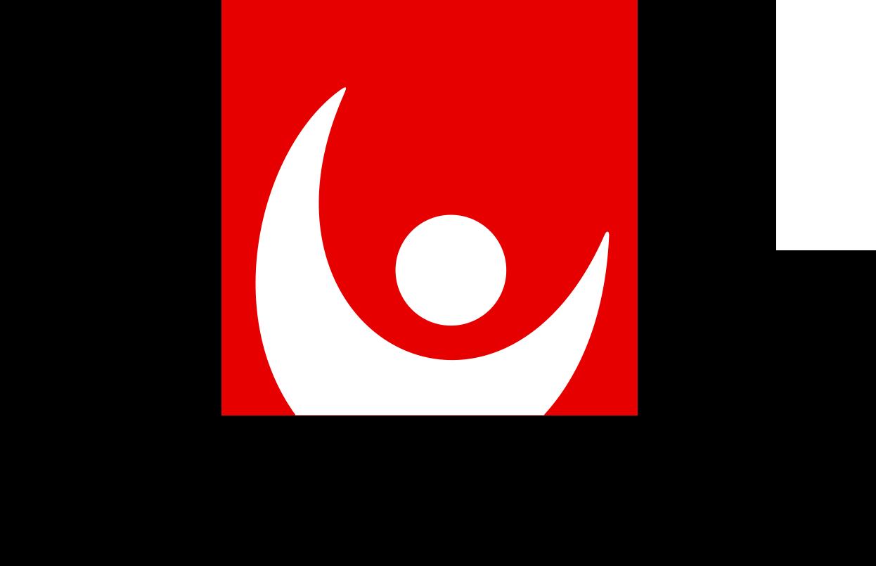 svenska spel logo png