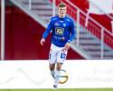 Fotboll, Superettan, Helsingborg - Åtvidaberg