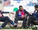 Fotboll, Superettan, Helsingborg - …rgryte
