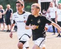 Foto: Ungdomsfotboll.se