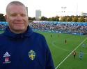 Tomas Turesson GC 2018 2