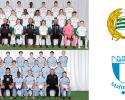 U16 Final 2018
