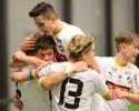Hacken Maljubel Ligacupen 2019