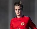 P19 Allsvenskan Slutspel