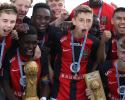 GC 2019 BP Segerfirnade Finalen 1 (kopia)