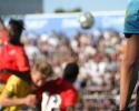 GC 2019 RTD vs Elfsborg 2