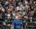 GC 2019 Totte Holmqvist 3