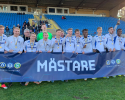 IFK Norrkoping Mastare U21